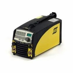 Caddy TIG 1500i/2200i Welding Machine