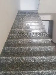 Pachonwara Granite