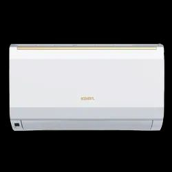 O General Split Air Conditioners