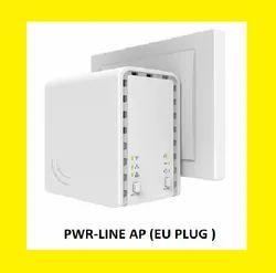 PWR-Line AP (EU PLUG
