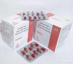 PCD Pharma Franchise In Bhavnagar