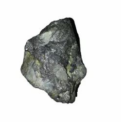 Industrial Mineral Ore
