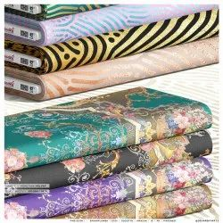 Designer Fabrics For Upholstery And Home Furnishings, Blackout Fabric,linen Fabric.