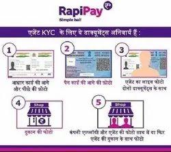 Rapi Pay Aeps