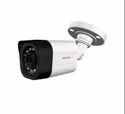 2 Mp 1280 X 720 Cp Plus Bullet Camera, For Security Purpose, Camera Range: 20 To 30 M