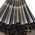 202 SS Welded Pipe