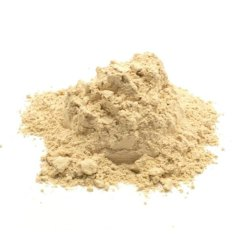 Food Enzyme Powder