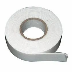 Double Sided & Single Sided Foam Tapes