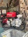 Ws20x Honda Water Pump Set