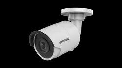 Hikvision IR Mini Bullet Network Camera