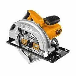 CS18528S Ingco 1400W Circular Saw