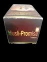 Musli-promise Plus Shilajit 75 Mg+ Shatvar 25 Mg+saunth 25mg + Tamal Khana 25mg+ Akakara 25mg