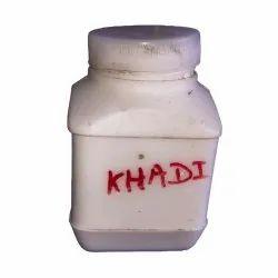 White Khadi Paste