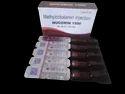 NUCOMINE-1500 Mecobalamin 1500 Mcg