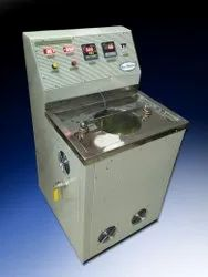 Electro Stripping Unit
