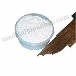 Soldering Flux Powder For MGPS Ready Stock