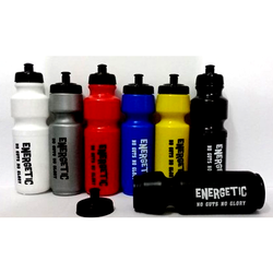 BSM Plastic Sipper, Capacity: 750 Ml