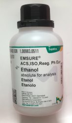 Merck Ethanol 500 ml