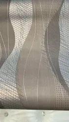 Printed Designer Wallpaper, For Home