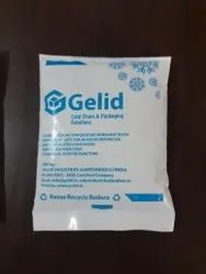 Disposable Ice Gel Pack