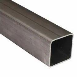 9m Mild Steel Pipe