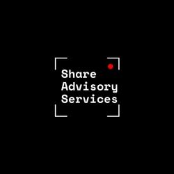 Individual Consultant Long Time Share Advisory Services