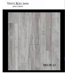 Designer Pvc Flooring