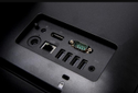 Refurbished HP ProOne 600 G2 Business CPU