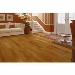 Parquet Flooring Service