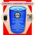 Concrete Hardener Formula