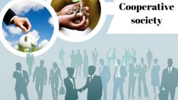 Multi State Credit Co Operative Society, Central, Memorandum Of Association