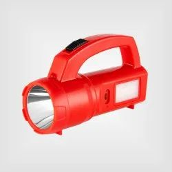 Tini Rechargeable LED Torch
