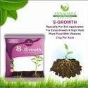 Root Growth Promoter
