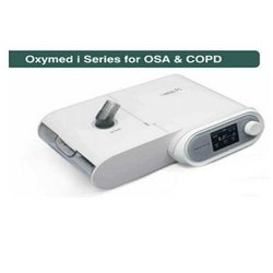 Oxymed BiPAP Machine