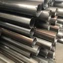 ASTM A312 439 Stainless Steel Welded Pipes