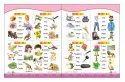 ENGLISH LEARNING BOOK Interactive English Pre-Primer