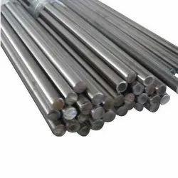 Stainless Steel 304H Round Bar