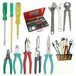 Taparia Hand Tool Kit