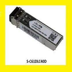 S-C61DLC40D
