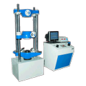 Mechanical Test - By Universal Testing Machine Upto 40 Mm Thk