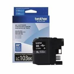 Plotter Ink Cartridges