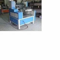 Automatic Aluminium Foil Making Machine