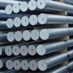 ASTM A479 UNS S30900 Stainless Steel Rods, SS 309 Round Bars