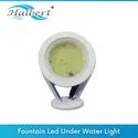 Fountain LED Under Water Lights Volts/Watts 12V/9W
