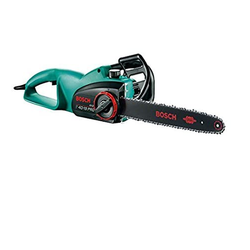 Bosch AKE 40-19 Pro  Chainsaw