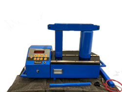 Bearing Induction Heater - RIH1000