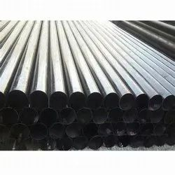 Cold Rolled Pipes Crc Pipes