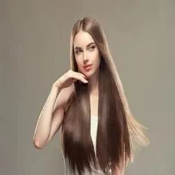 Hair Smoothening 3 In 1 Offer - 75% Discount Deal