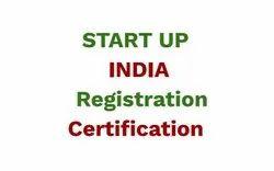 Startup India Registration, Manufacturing