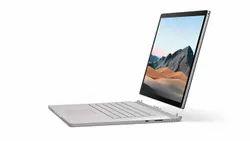 i5 Microsoft Surface Book 3 Laptop